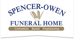 Spencer - Owen Funeral Home